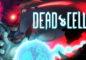 dead-cells-key-art