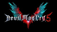 devil-may-cry-5-gamescom-preview-01-logo