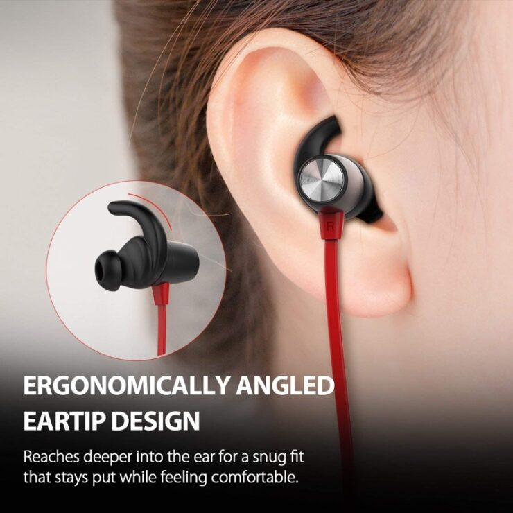 dodocool-wireless-earphones-2