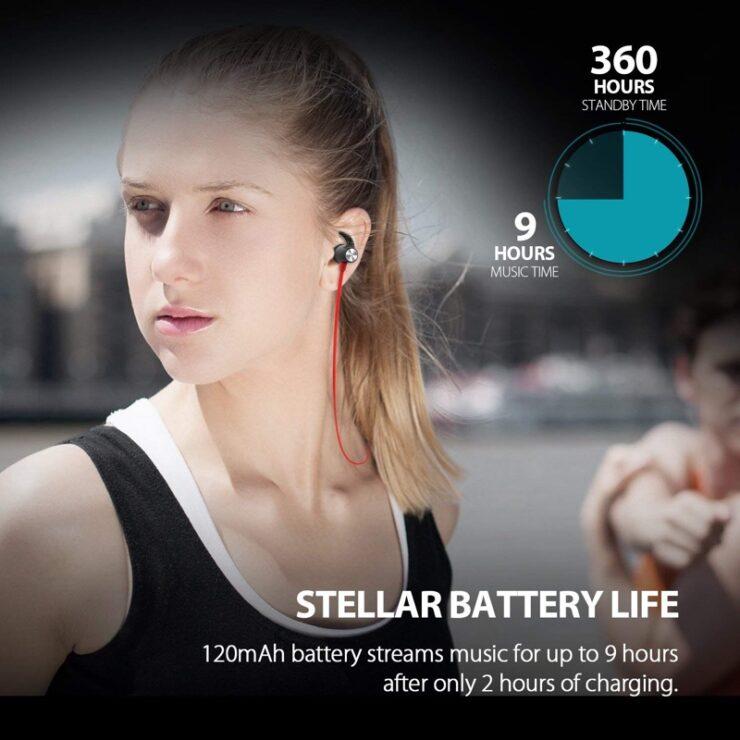 dodocool-wireless-earphones-3
