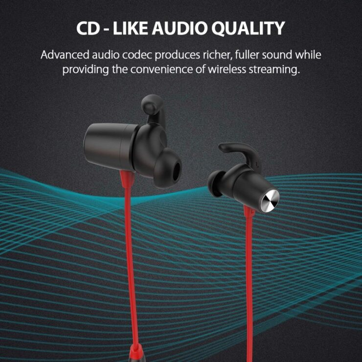 dodocool-wireless-earphones-4