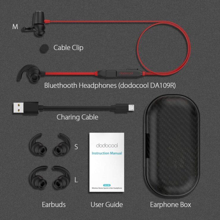 dodocool-wireless-earphones-6