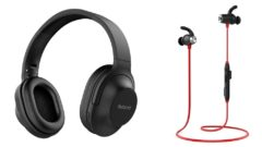 dodocool-discounts-on-headphones-main