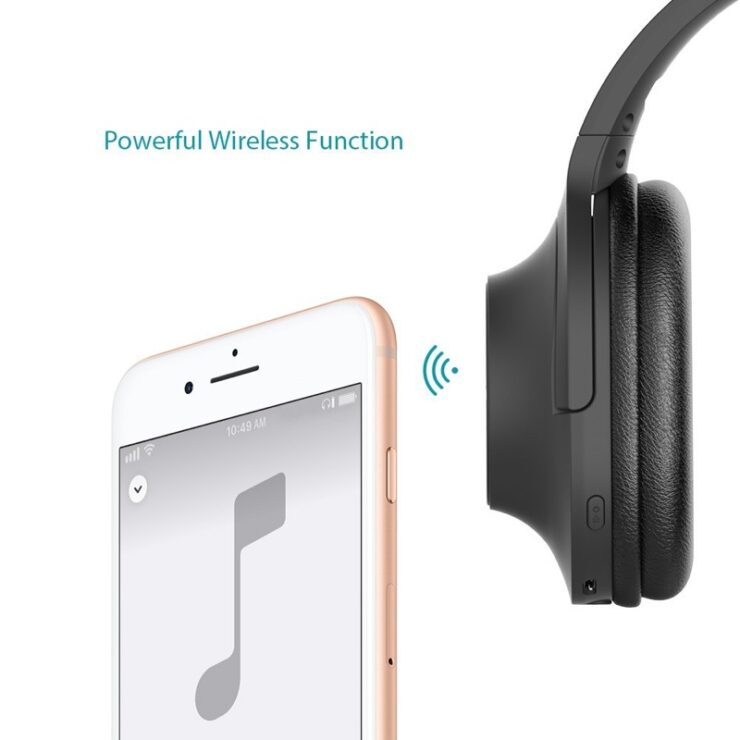 dodocool-wireless-headphones-1