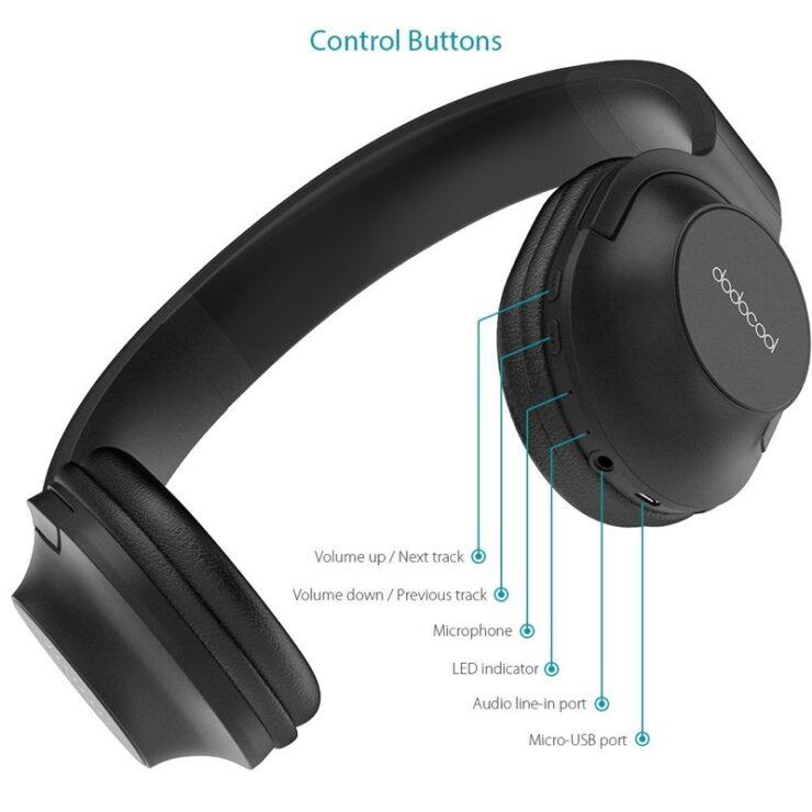dodocool-wireless-headphones-3