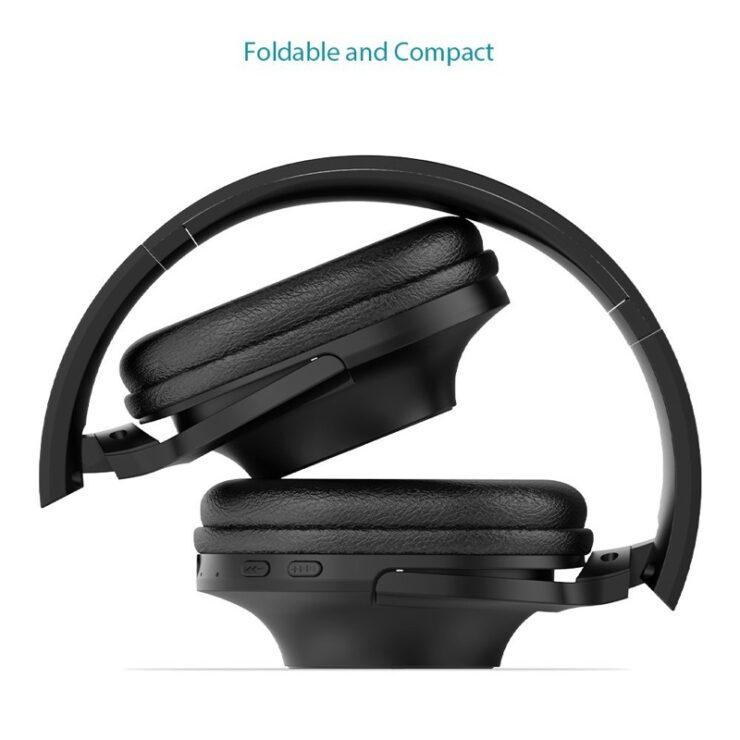 dodocool-wireless-headphones-4