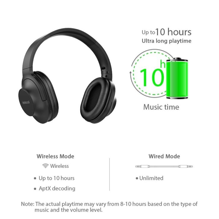 dodocool-wireless-headphones-5