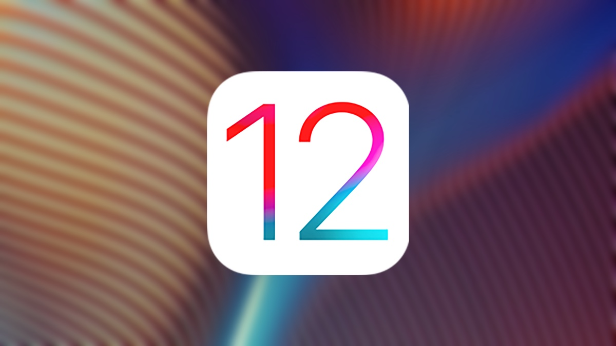 Here's How iOS 12 1 Compares Against iOS 12 0 1 In New Speed Test