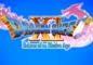 dragon-quest-xi-logo