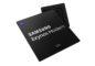 exynos-modem-5100