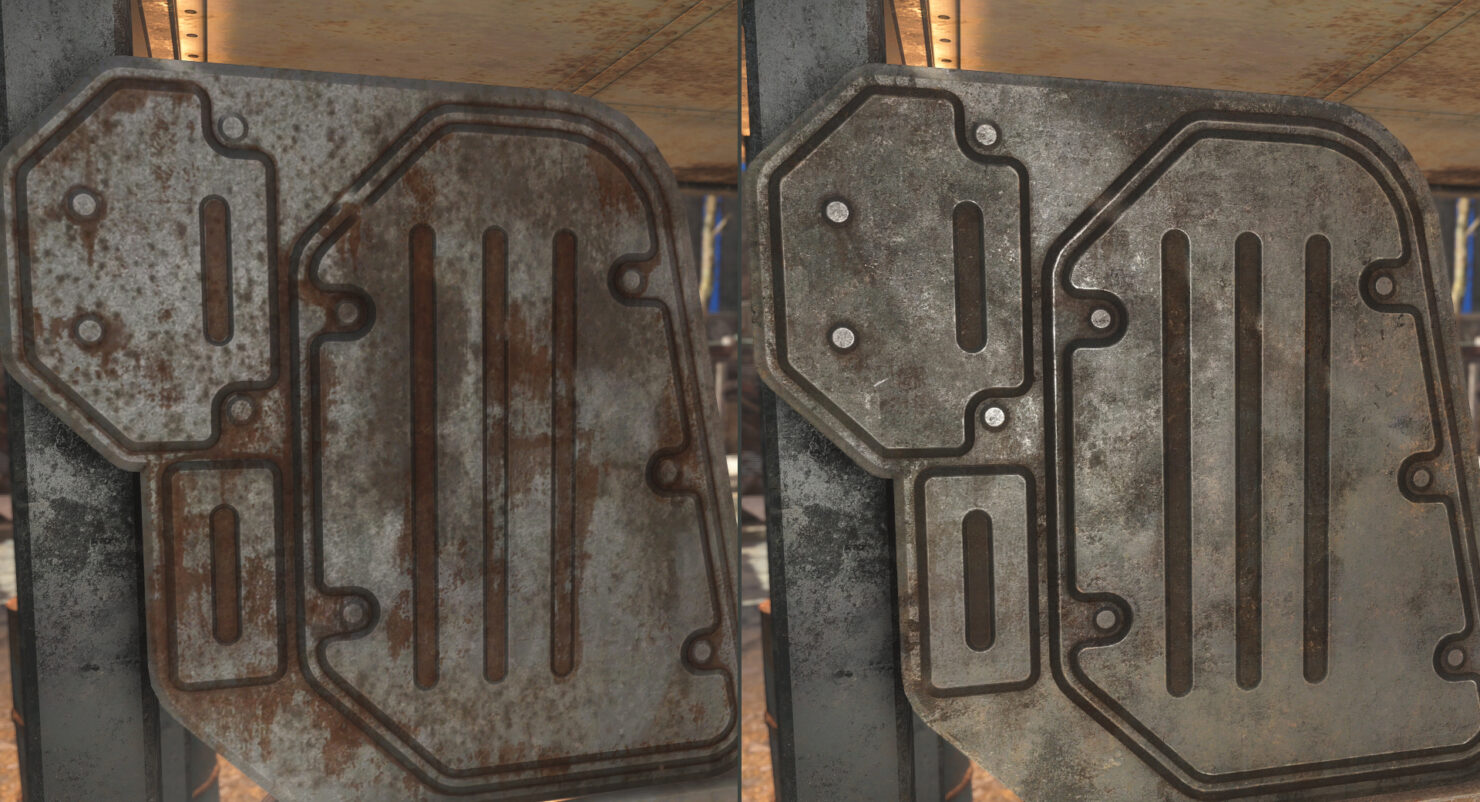 fallout-4-high-resolution-textures-4