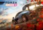 forza-horizon-4-small-horizontal-art