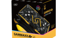 gammaxxgttga_10