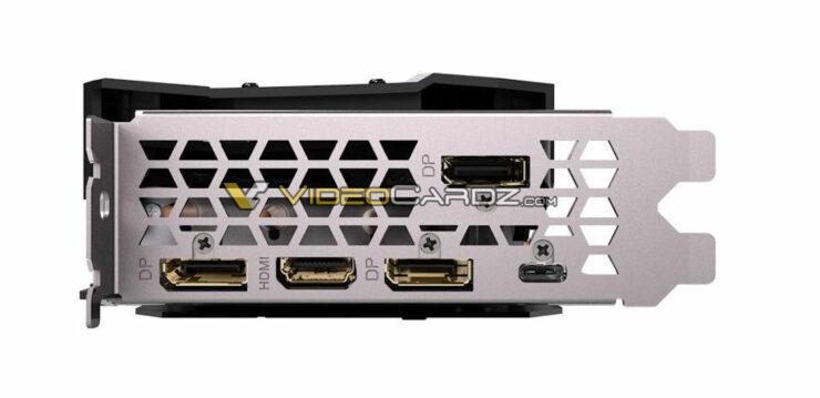 gigabyte-geforce-rtx-2080-ti-4
