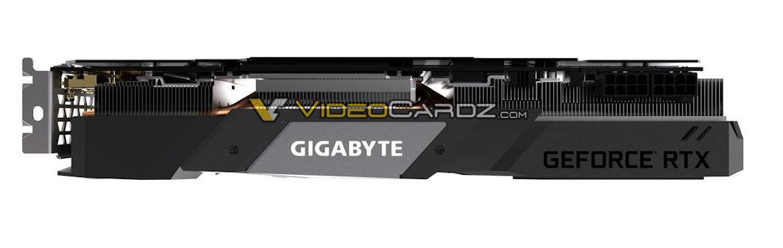 gigabyte-geforce-rtx-2080-ti-2-2
