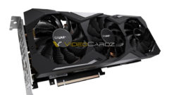 gigabyte-geforce-rtx-2080-ti-3-4