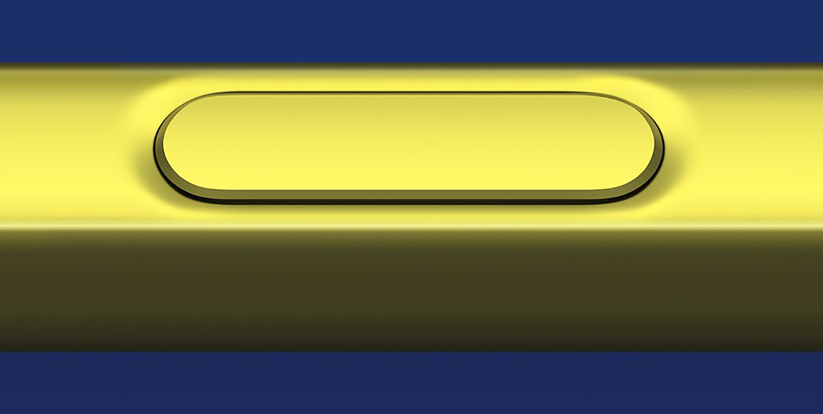 Here Are the Freebies You Will Receive Once You Pre-Order the Galaxy Note 9 While Living in The U.S.