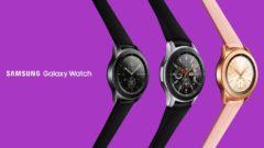 galaxy-watch6