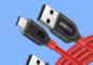 galaxy-note-9-compatible-usb-c-cables-main