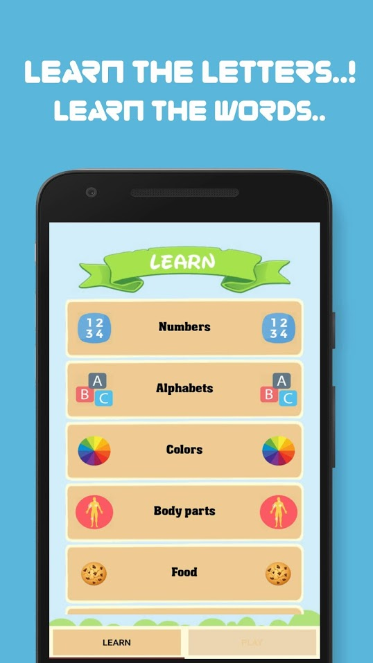 game-school2