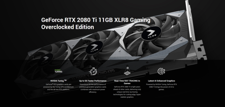 geforce-rtx-2080-ti-feature-image-2