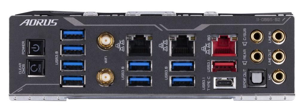 gigabyte-x399-aorus-extreme-motherboard_5