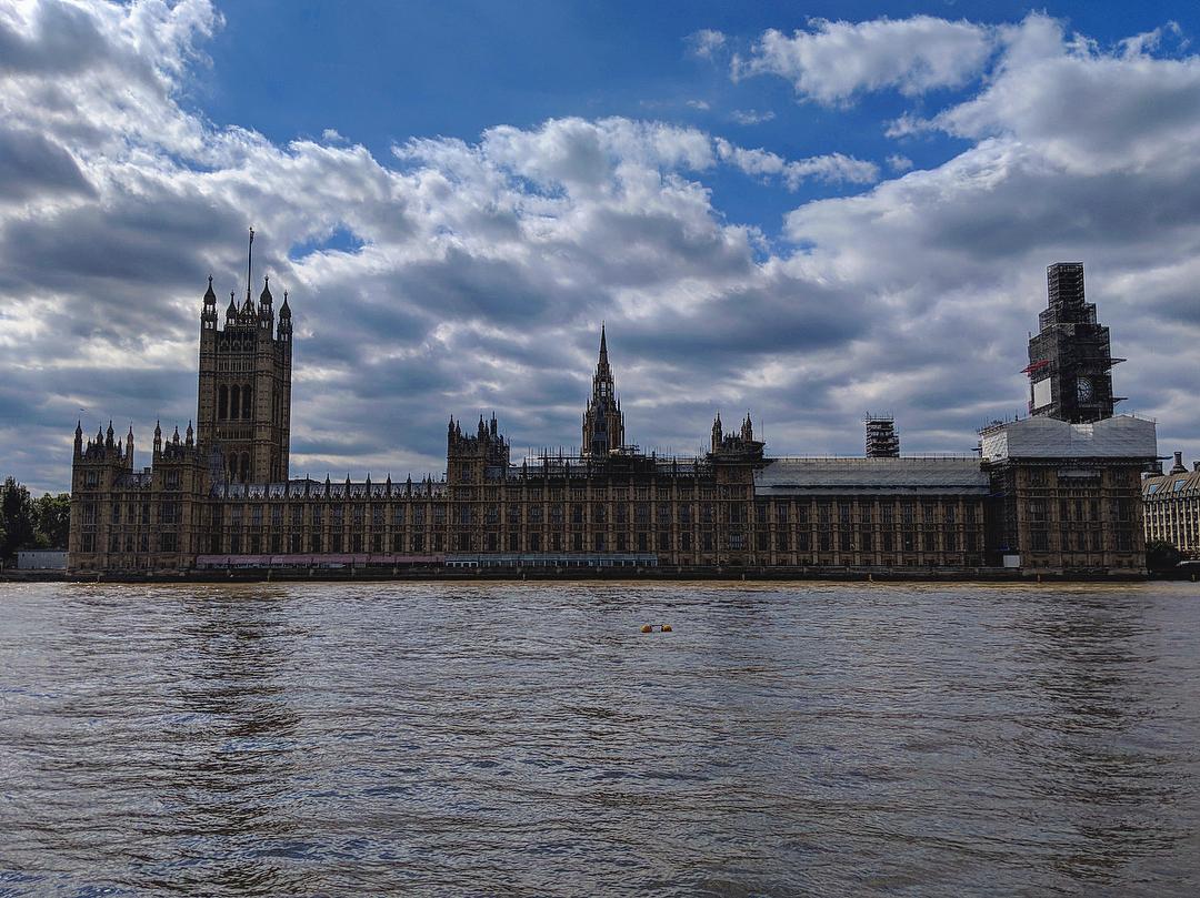 google-pixel-3-xl-camera-samples-london-182-wccftech-com