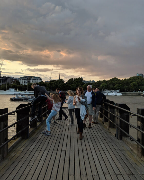 google-pixel-3-xl-camera-samples-london-7-wccftech-com