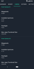 google-pixel-3-live-images-and-specifications-5