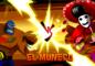 guacamelee-2-el-muneco