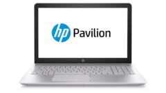 hp-pavilion-deal