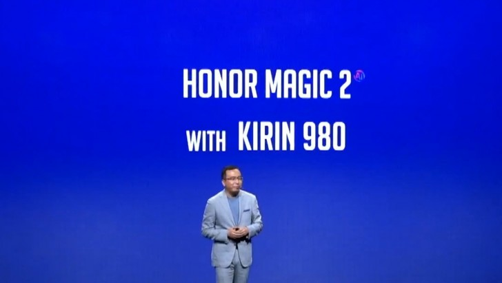 honor-magic-2-4