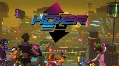 hover-consoles-gamescom-01-header