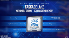 intel-xeon-processor_cascade-lake-sp