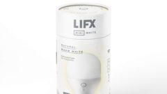 lifx-mini-white-1