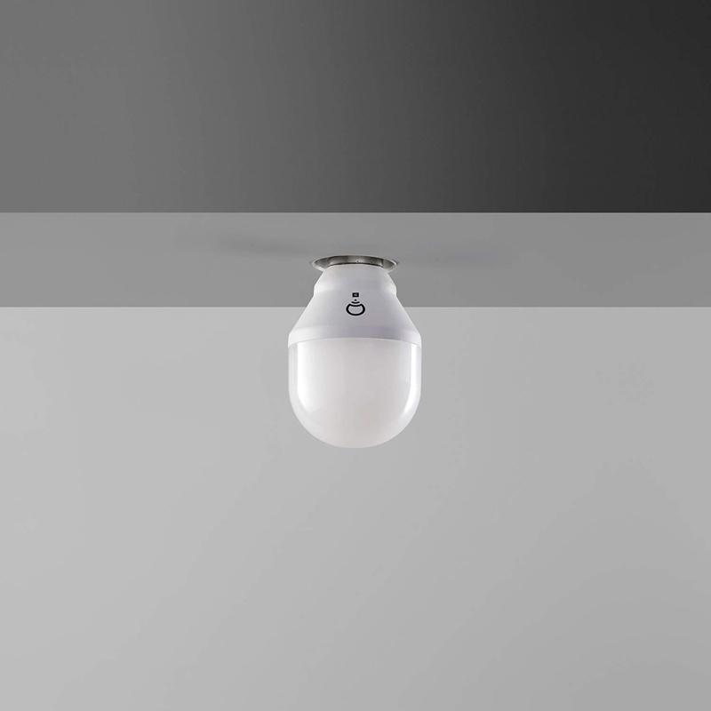 lifx-mini-white-2
