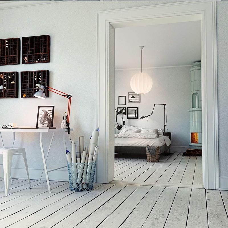 lifx-mini-white-3