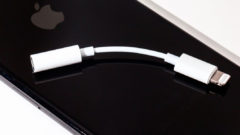 lightning-to-headphone-jack-adapter-4
