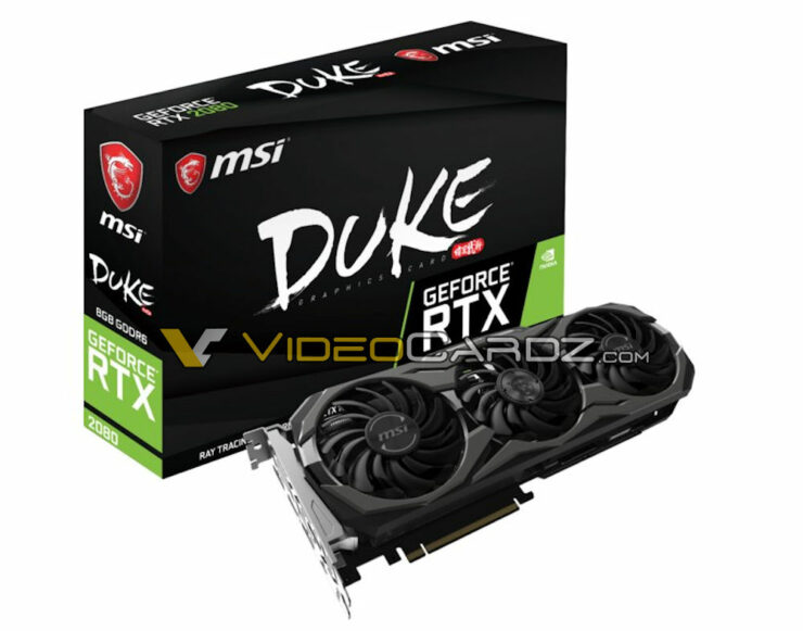 msi-geforce-rtx-2080-duke