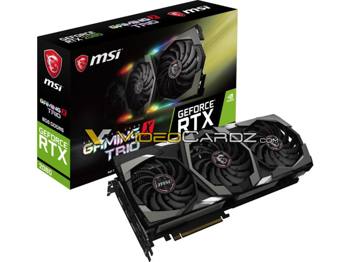 msi-geforce-rtx-2080-gaming-x-trio-8-gb-gddr6