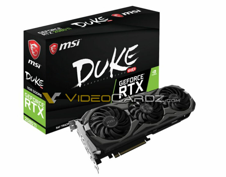 msi-geforce-rtx-2080-ti-duke