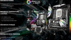 msi-x399-meg-creation-motherboard_3