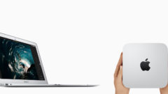 macbook-air-and-mac-mini