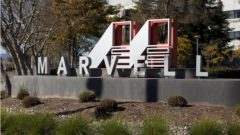 marvell-ceo-says-tablets-are-threat-to-monster-pcs