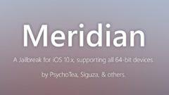 meridian-jailbreak
