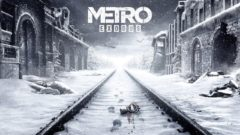 metro-exodus-world-tour-01-exodus-header