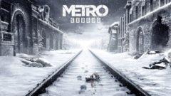metro-exodus-world-tour-01-exodus-header