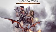 middle-earth-shadow-of-war-def-ed
