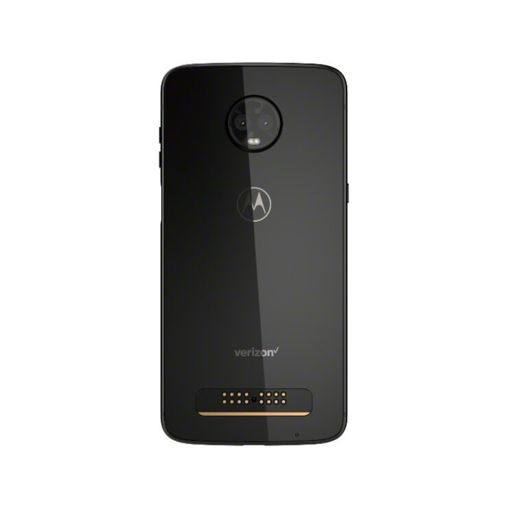 motoz3-verizon-black-backside