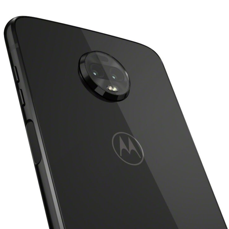 motoz3-verizon-black-camera-detail